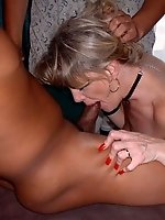 amateur interracial movies